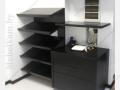 мебель~для гардероба~дизайнерский проект~4244
