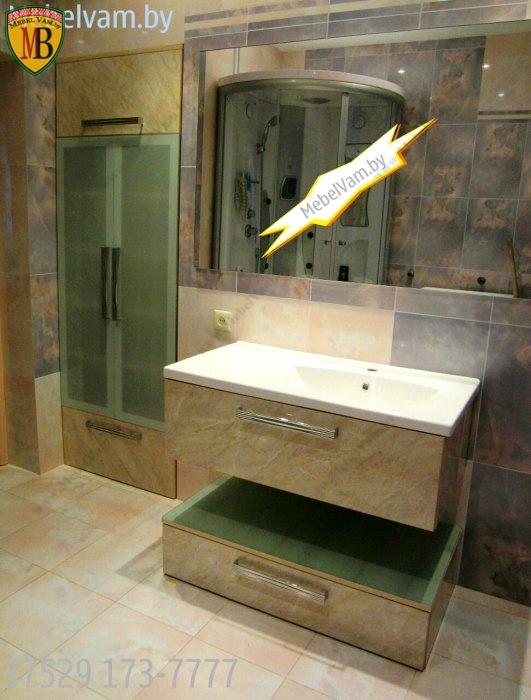 мебель для ванной_на заказ_в минске_963