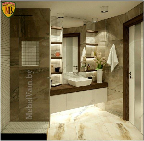 мебель для ванной_747_а