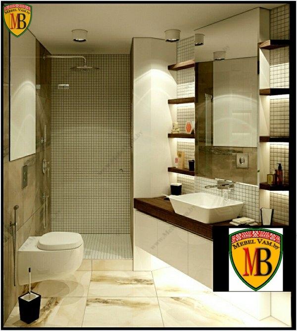 мебель для ванной_747