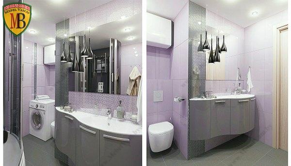 750_мебель для ванной