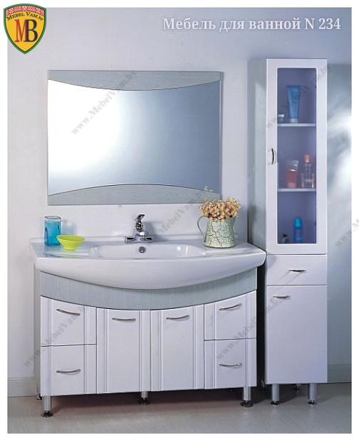 749_ванная