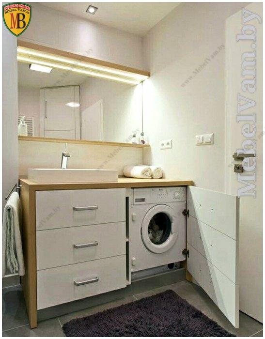 мебель для ванной под заказ_68