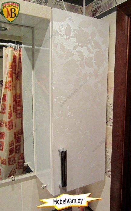мебель для ванной_под заказ_в минске_855
