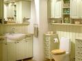 bath_furniture_1dwwhkqddw