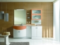 modern-bathroom-cabinets-fantasyevo-128