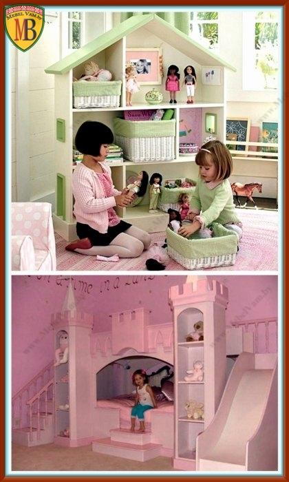 мебель для детской_дизайн_455_страна происхождения Беларусь_материалы под заказ_Минск_цена не фиксированная_