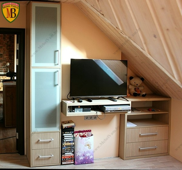 мебель для детской_под_заказ
