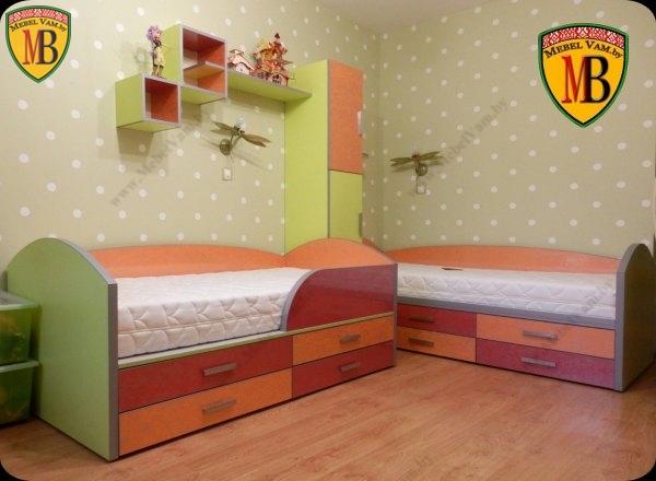 мебель для детской_379721
