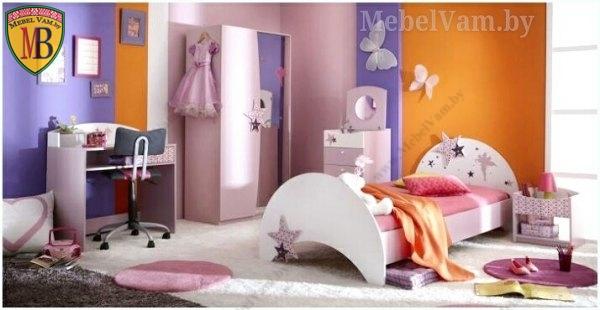 мебель для детской_8539