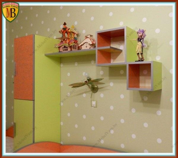 полки_дизайн_478_заказная позиция_цена не фиксированная_страна происхождения Беларусь_детская мебель
