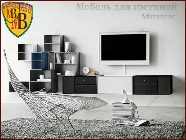 СТИЛЬНЫЕ_СТЕНКИ_В_МИНСКЕ