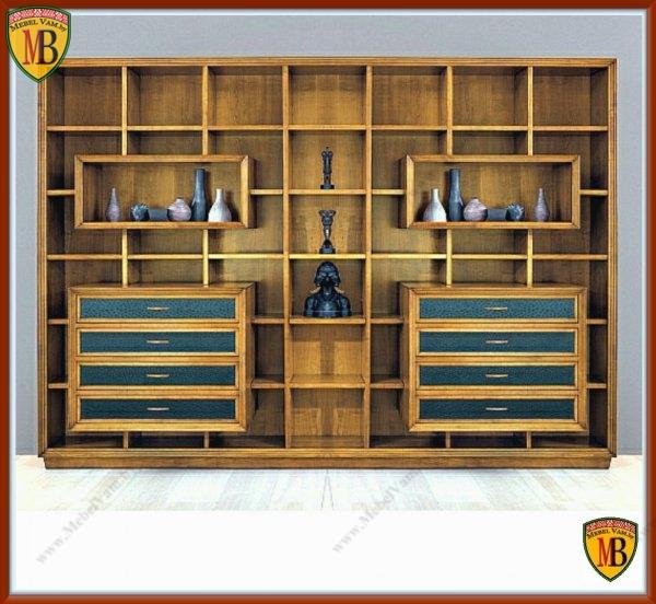 дизайн_мебель для зала_102а