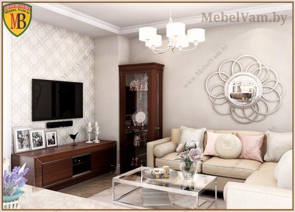 стенки для гостинной_5953_дизайн_под_заказ_минск_корпусная_мебель