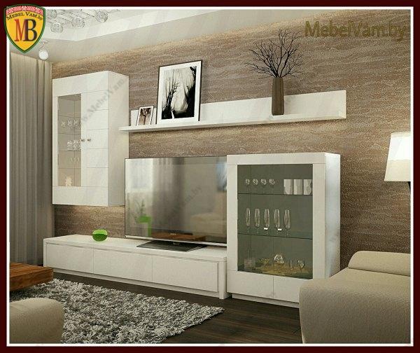 комната фото
