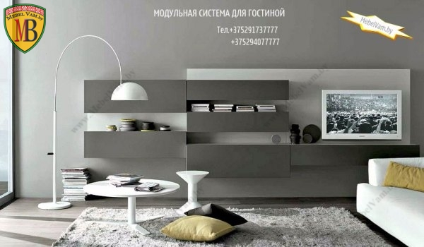 ГОСТИНАЯ_ПОД ЗАКАЗ_В_МИНСКЕ