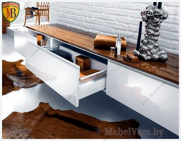 мебель для гостинной_656