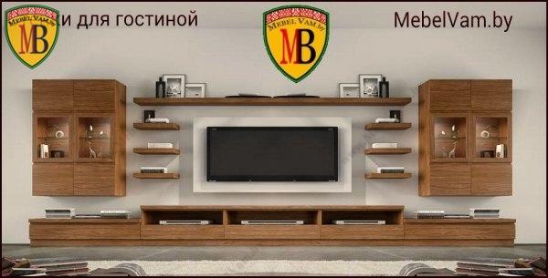 СТЕНКИ_МИНСК~ПОД ЗАКАЗ