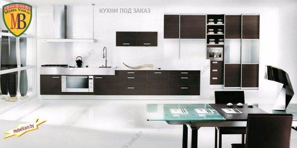 КУХНЯ_В_МИНСКЕ_ПОД ЗАКА3