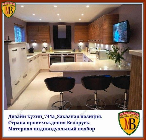 дизайн_212р_кухни_материал_пластик_мебельный_корпус_дсп_индивидуальное изготовление
