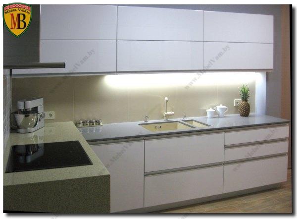 кухни_488и_дизайнерские под заказ_минск_52_корпусная мебель_стиль_техно_материал_италия