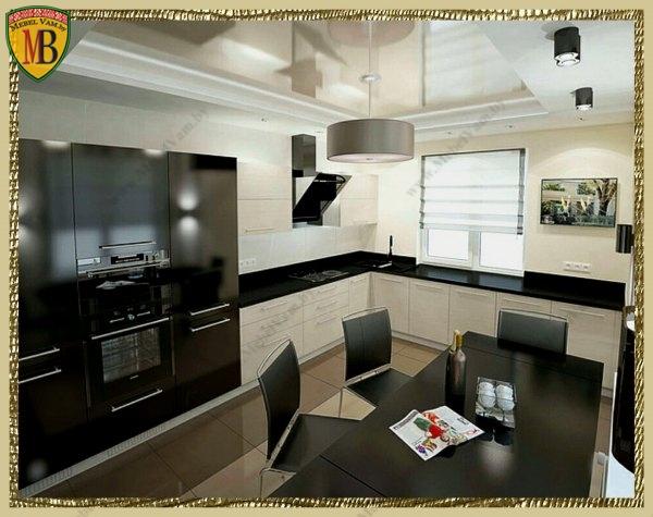 кухни_9613с_дизайнерская мебель_под заказ_2015