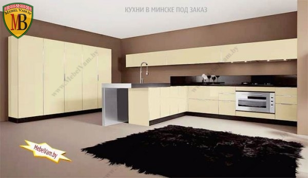 КУХНЯ_В_МИНСКЕ_НА 3АКАЗ