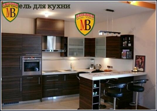 ДИЗАЙН_КУХНИ_ПОД_ЗАКАЗ~МИНСК