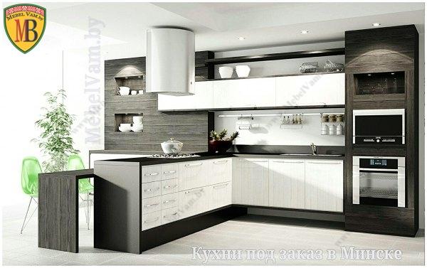 кухня_2968_пластик