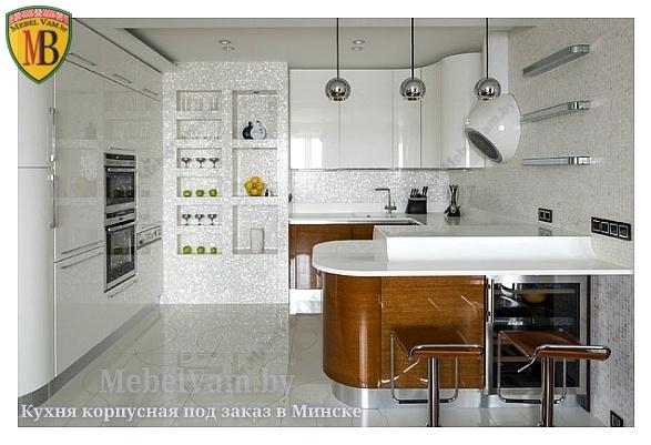 кухня_2925_пластик
