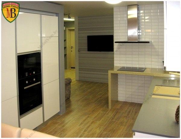 кухни_635р_дизайнерские под заказ_минск_62_корпусная мебель