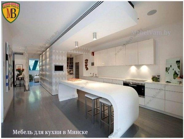 мебель для кухни_4504
