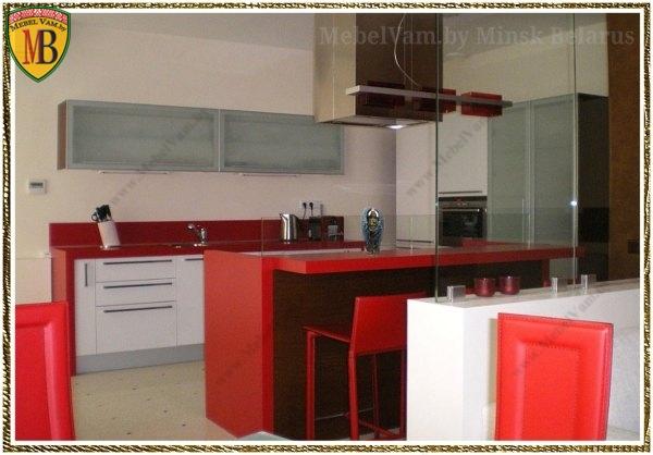 кухни_244124_дизайнерские под заказ_минск_24435_корпусная мебель_страна происхождения_беларусь