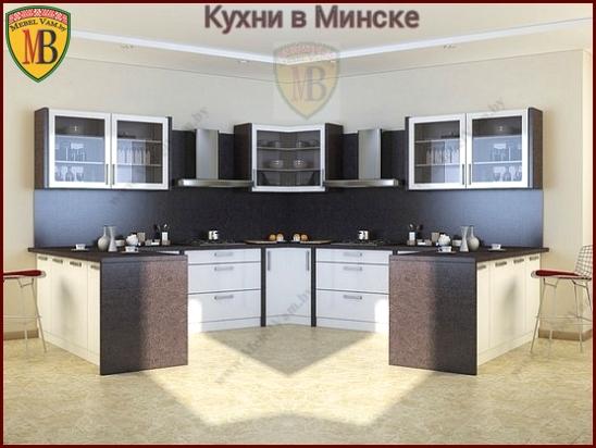 КУХНИ_ПОД_ЗАКАЗ~РБ