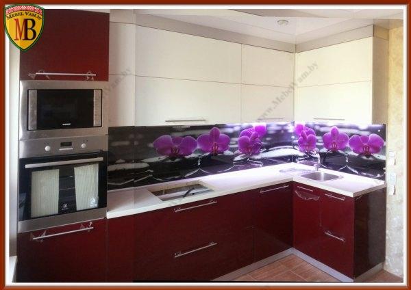 кухни_4243_дизайнерские под заказ_минск_525425_корпусная мебель_стиль_техно