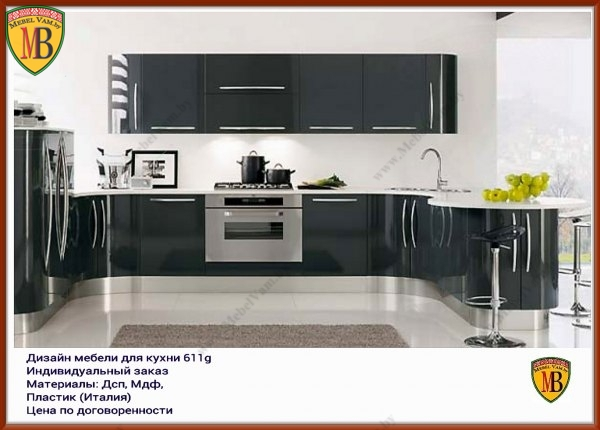 дизайн~581~кухня_minsk_mebelvam