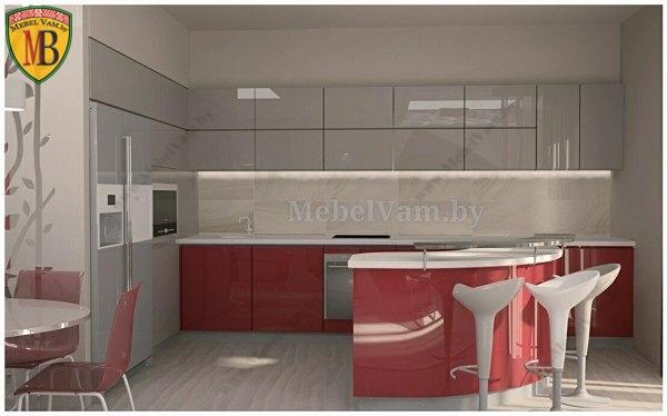 кухня_2945_пластик
