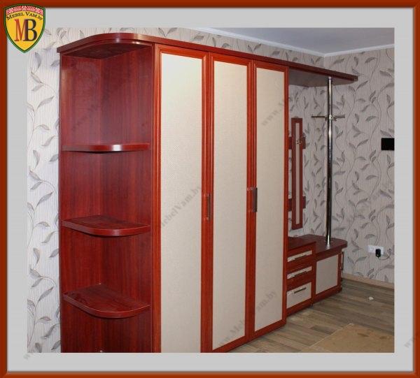 мебель для прихожей_952