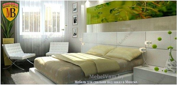 спальня_5764_под заказ