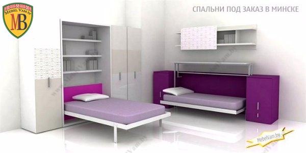 СПАЛЬНИ_НА ЗАКАЗ_В_МИНСКЕ