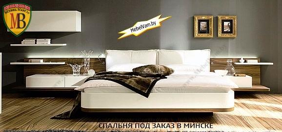 ~116~СПАЛЬНЯ_НА ЗАКАЗ_В_МИНСКЕ
