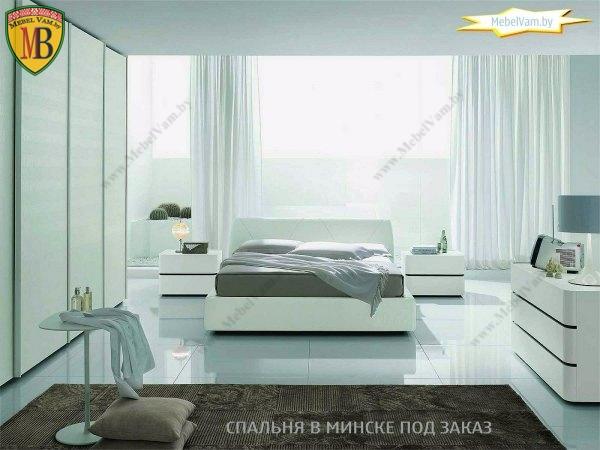 ~110~СПАЛЬНЯ_НА ЗАКАЗ_В_МИНСКЕ