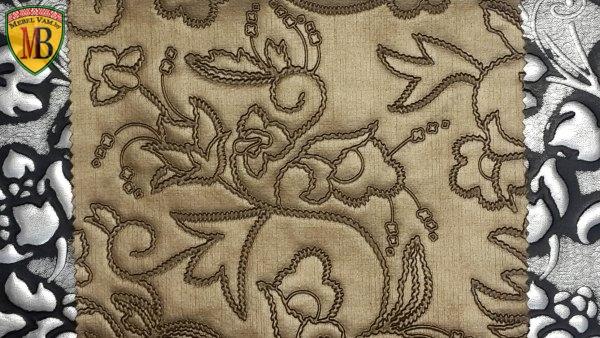 экокожа~1404~производство мебели~минск