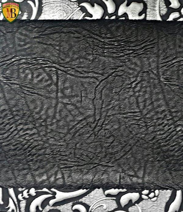 экокожа~1431~производство мебели~минск