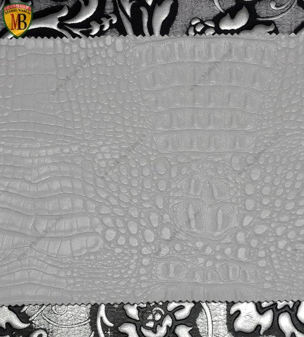 экокожа~1427~производство мебели~минск