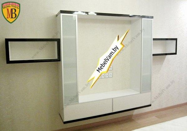 ~2~мебель_многоцелевого назначения_под заказ_7564