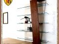 полки_дизайн_9664_заказная позиция_цена не фиксированная_страна происхождения Беларусь_детская мебель