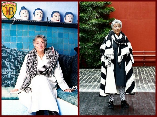 Paola Navone ~2