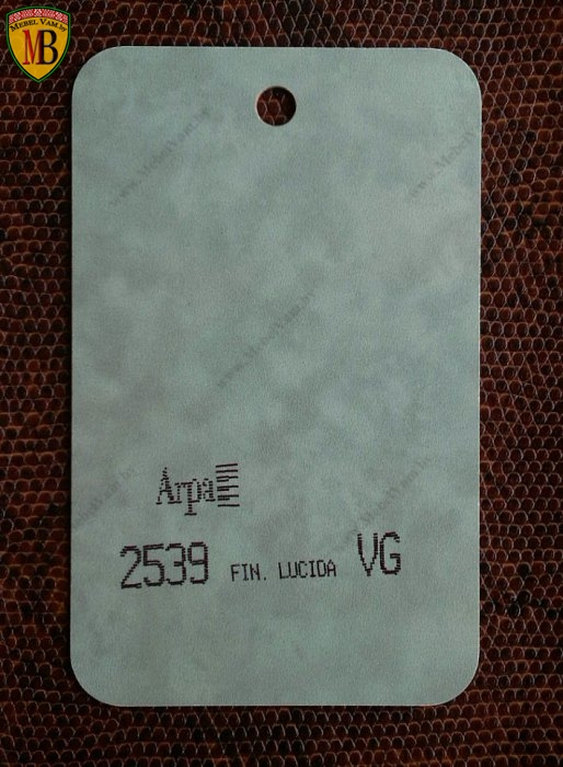 ПЛАСТИК_ARPA 2539_ДЛЯ ВСТРОЕННОЙ МЕБЕЛИ_ПОД ЗАКАЗ_В_МИНСКЕ