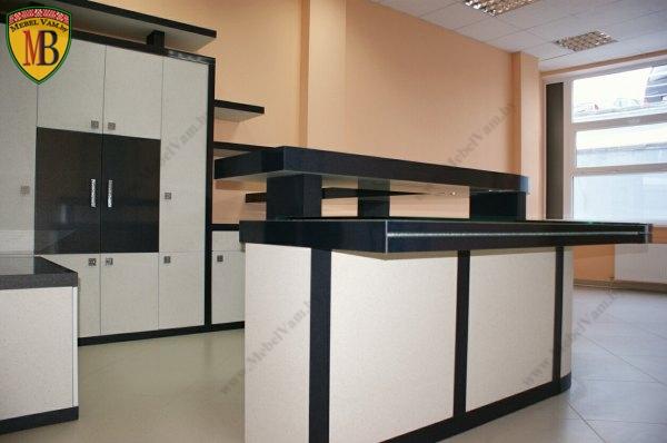 Дизайнерская_мебель для офиса_в минске_на заказ